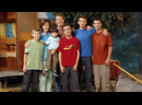 Malcolm in the Middle - Another one