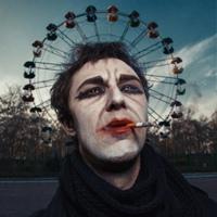 Фотография анкеты Дарьи Новиковой ВКонтакте