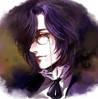 Count Maximilian