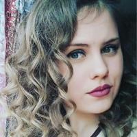 Софья Московская
