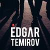 Edgar Temirov Band