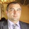 Chernov Aleksandr