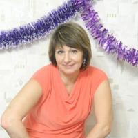 Милана Савина