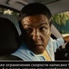 Мустафин Муса