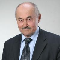 Владимир Столяров