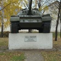 Фотография профиля Айрата Хусаинова ВКонтакте