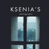 Ksenia'S photography