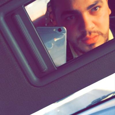 Mohannad Jamal