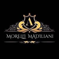 Morelli Madiliani   женская одежда оптом