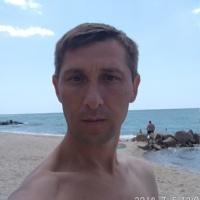 Фотография Виталия Бугая ВКонтакте