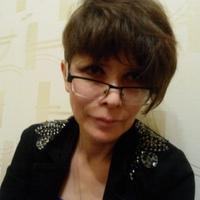 Татьяна Дмитриева