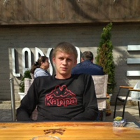 Фотография анкеты Пети Всцеклицы ВКонтакте