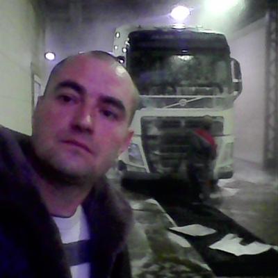 Олег, 37, Vitebsk