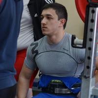 Азат Хасанов