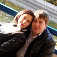 Фотография профиля Алексея Дудука ВКонтакте