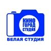 Kino Gorod