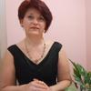 Galina Kulchitskaya