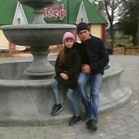Фотография анкеты Сергея Ермачкова ВКонтакте