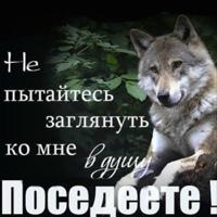 Максимов Аркадий