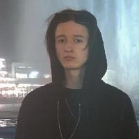 Фотография профиля Михаила Рементоса ВКонтакте