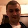 Marat Samikov