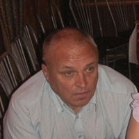 Юрий-Анатольевич Сытник