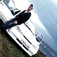 Фотография профиля Анатолия Бельтюкова ВКонтакте