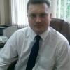 Sergey Taranenko