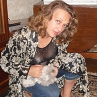 Natalya Appolonova