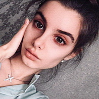 Личная фотография Марии Ефимовой ВКонтакте