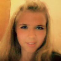 Личная фотография Кати Лазаревой ВКонтакте