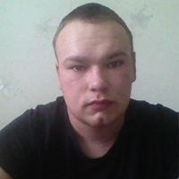 Батуев Дмитрий