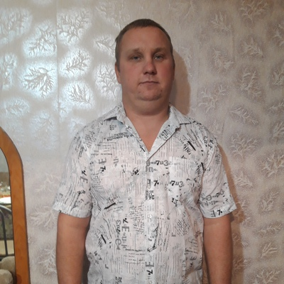 Игорь, 38, Borovichi