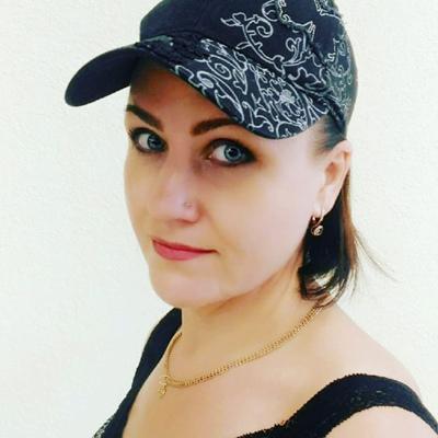 Ольга, 38, Murom