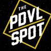 PDVL Spot