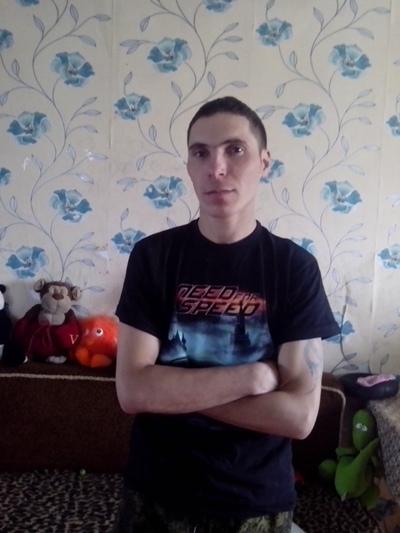 Игорь, 28, Abakan