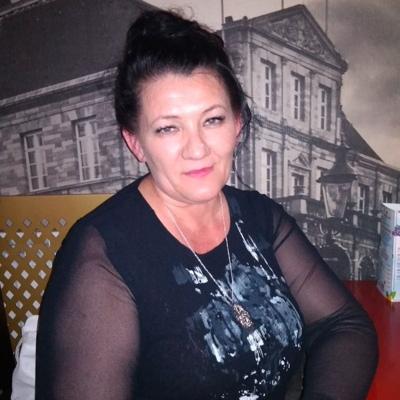 Наталья, 51, Kemerovo