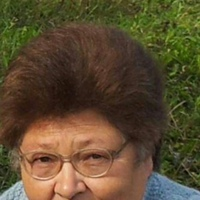 Мария Плетнёва