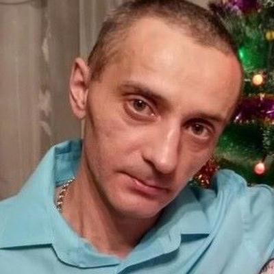 Андрей, 42, Novokuznetsk