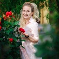 Фотография анкеты Татьяны Величко ВКонтакте