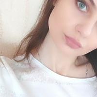 Елена Моренкова
