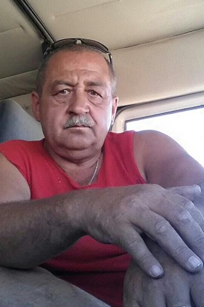 Олег, 50, Ozinki