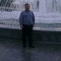 Гнездилов Сергей