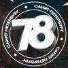 Регион 78   Санкт-Петербург
