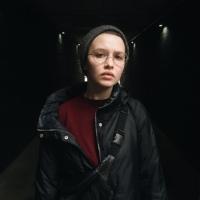 Фотография Маргариты Бондаренко