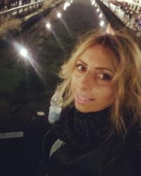 Arakelyan Meri