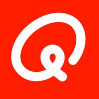 QRadio | Радио Ярославль