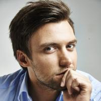 Фотография профиля Артема Шалимова ВКонтакте