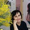 Елена Маковецкая