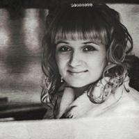 Фотография профиля Ольги Тумановой ВКонтакте